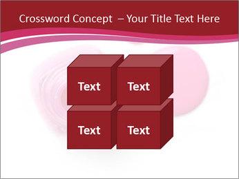 0000063052 PowerPoint Template - Slide 39