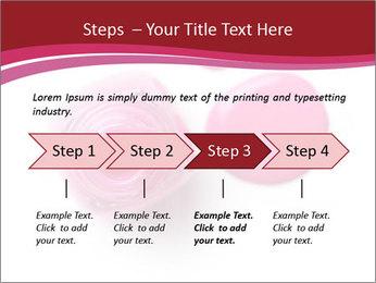 0000063052 PowerPoint Template - Slide 4