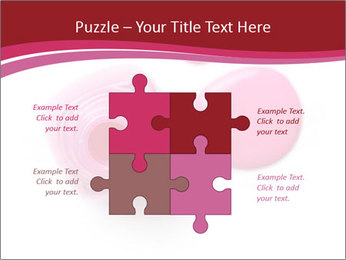 0000063052 PowerPoint Templates - Slide 43