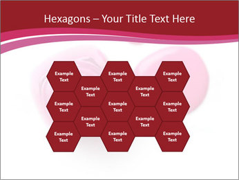 0000063052 PowerPoint Template - Slide 44