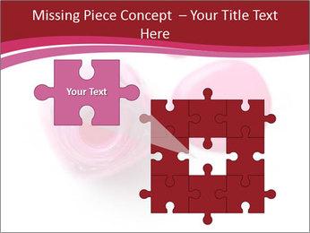 0000063052 PowerPoint Template - Slide 45