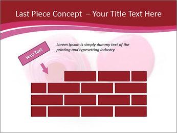 0000063052 PowerPoint Template - Slide 46