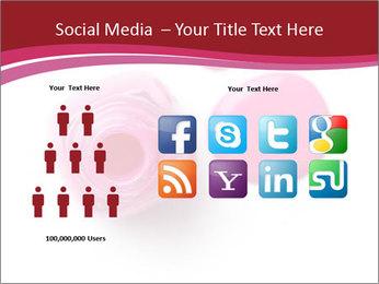 0000063052 PowerPoint Template - Slide 5