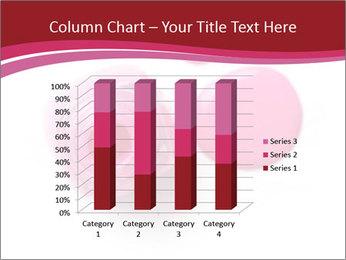 0000063052 PowerPoint Template - Slide 50