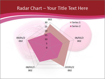 0000063052 PowerPoint Templates - Slide 51