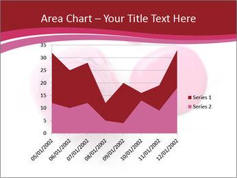 0000063052 PowerPoint Template - Slide 53