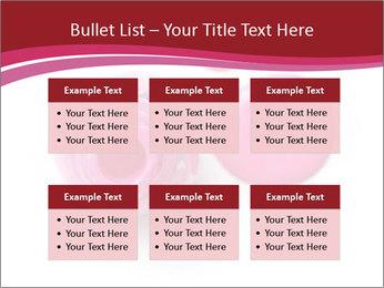 0000063052 PowerPoint Template - Slide 56