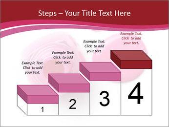 0000063052 PowerPoint Template - Slide 64