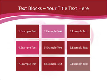 0000063052 PowerPoint Template - Slide 68