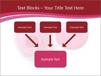 0000063052 PowerPoint Template - Slide 70