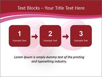 0000063052 PowerPoint Template - Slide 71
