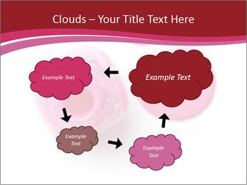 0000063052 PowerPoint Template - Slide 72