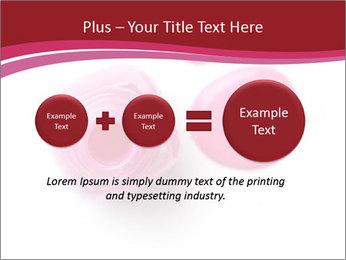 0000063052 PowerPoint Template - Slide 75