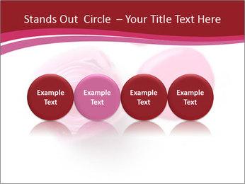 0000063052 PowerPoint Template - Slide 76