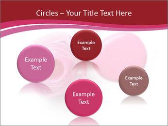 0000063052 PowerPoint Templates - Slide 77