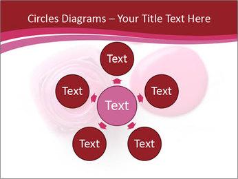0000063052 PowerPoint Templates - Slide 78