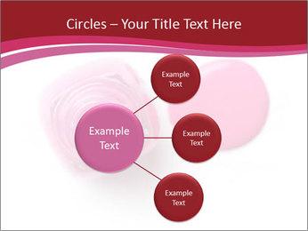 0000063052 PowerPoint Template - Slide 79