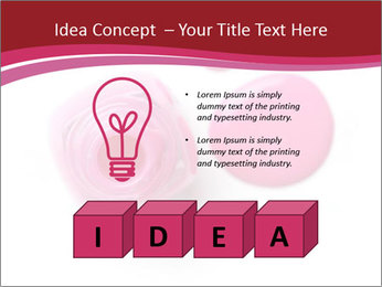 0000063052 PowerPoint Template - Slide 80