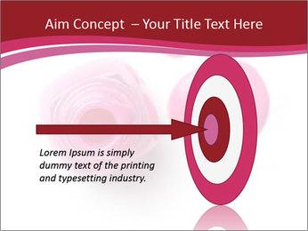 0000063052 PowerPoint Template - Slide 83