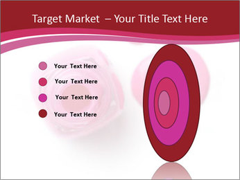 0000063052 PowerPoint Template - Slide 84