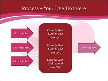 0000063052 PowerPoint Template - Slide 85