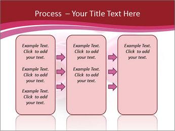 0000063052 PowerPoint Templates - Slide 86