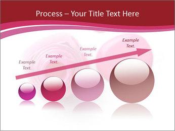 0000063052 PowerPoint Template - Slide 87