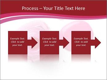 0000063052 PowerPoint Template - Slide 88