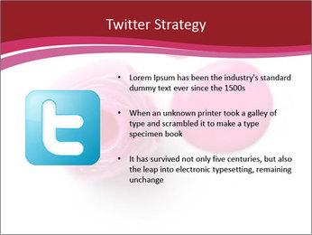 0000063052 PowerPoint Template - Slide 9