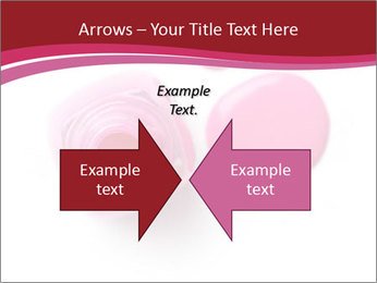 0000063052 PowerPoint Template - Slide 90