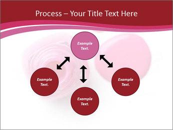 0000063052 PowerPoint Template - Slide 91
