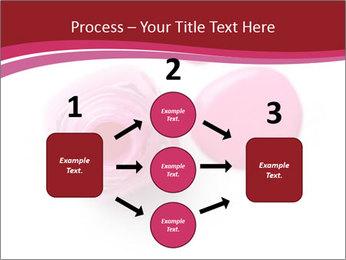 0000063052 PowerPoint Template - Slide 92