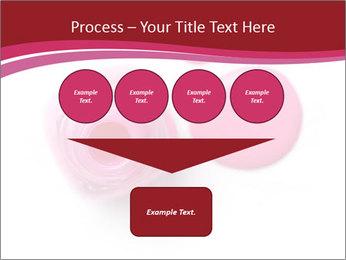0000063052 PowerPoint Template - Slide 93