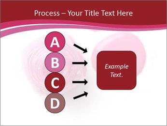 0000063052 PowerPoint Template - Slide 94
