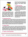 0000063052 Word Template - Page 4
