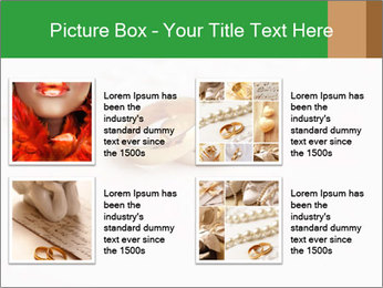 0000063053 PowerPoint Template - Slide 14