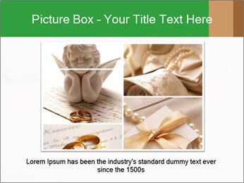 0000063053 PowerPoint Template - Slide 16