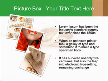 0000063053 PowerPoint Template - Slide 17