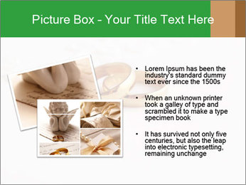 0000063053 PowerPoint Template - Slide 20
