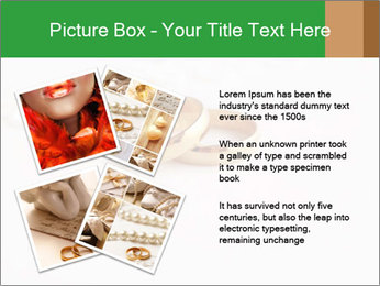 0000063053 PowerPoint Template - Slide 23