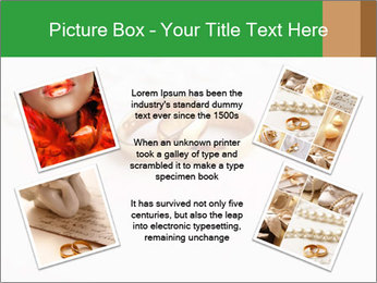 0000063053 PowerPoint Template - Slide 24
