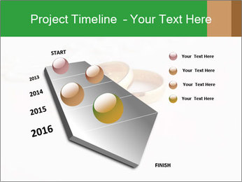 0000063053 PowerPoint Template - Slide 26