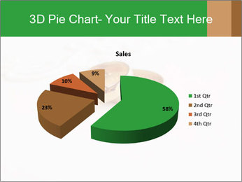 0000063053 PowerPoint Template - Slide 35