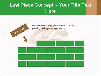 0000063053 PowerPoint Template - Slide 46