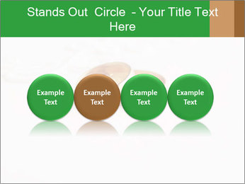 0000063053 PowerPoint Template - Slide 76
