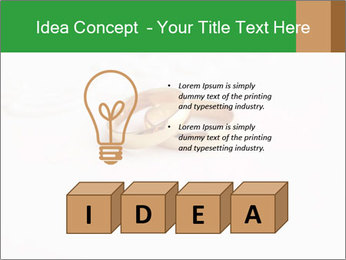 0000063053 PowerPoint Template - Slide 80