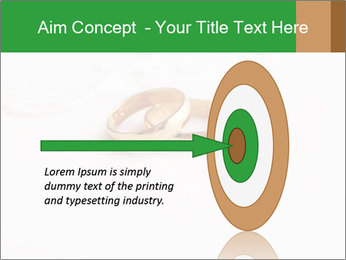 0000063053 PowerPoint Template - Slide 83