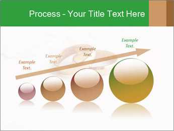 0000063053 PowerPoint Template - Slide 87