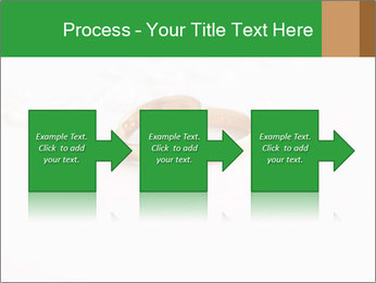 0000063053 PowerPoint Template - Slide 88