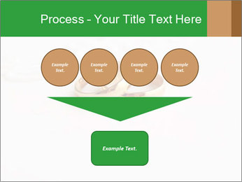 0000063053 PowerPoint Template - Slide 93